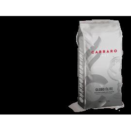 Globo Elite 1kg, zrnková káva