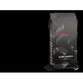 Globo Arabica 1kg, zrnková káva