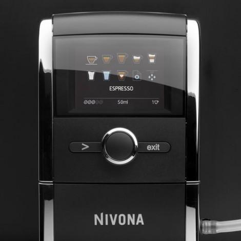 Nivona NICR 841