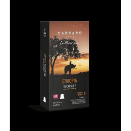 Ethiopia 10ks