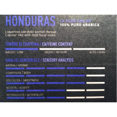Honduras 100%  Arabica 10ks