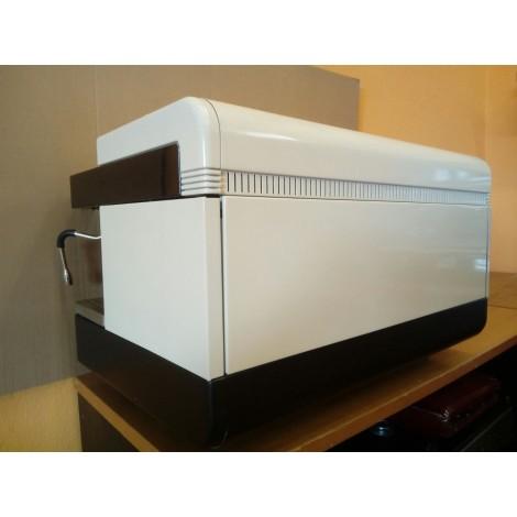 La Cimbali M22 Premium