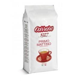 Primo Mattino 1kg , Zrnková Káva