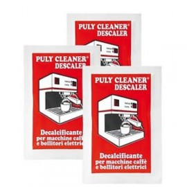 Puly Cleaner Descaler