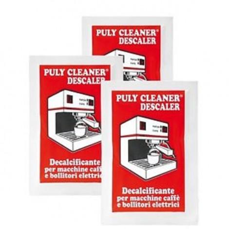 Puly Cleaner Descaler