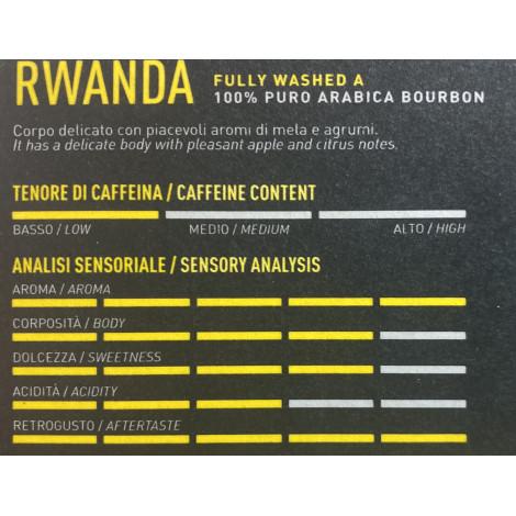 Rwanda 100% Arabica