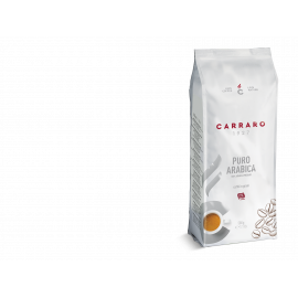 100% Arabika 250g, Zrnková Káva
