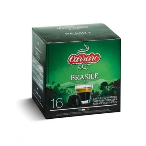 Brasile 16ks