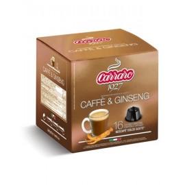 Caffé Ginseng 16ks