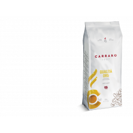 Qualita Oro 500g, Zrnková káva