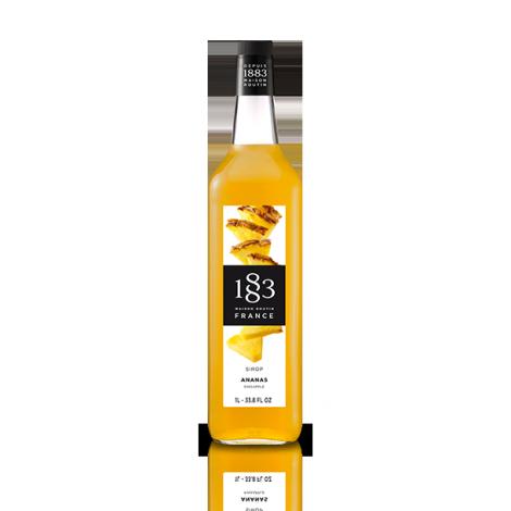 Ananas 1l