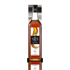 Rum 1l