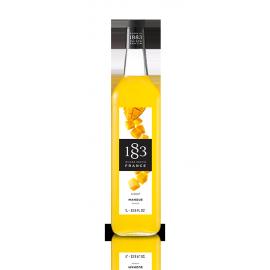 Mango 1l