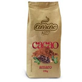 Hořké kakao