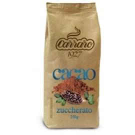 Sladké kakao