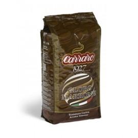 Globo Marone 1kg, zrnková káva