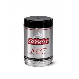 1927 100% Arabika 250g, mletá káva