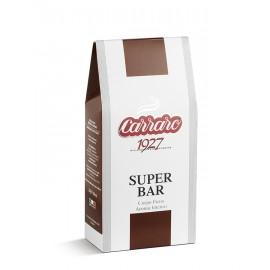 Super Bar 250g, mletá káva