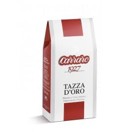 Tazza d´Oro 250g, mletá káva