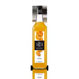 Pomeranč 1l