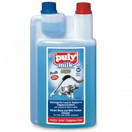 Puly milk čistič mléčných usazenin