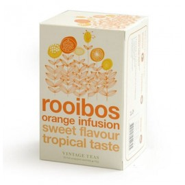 Roibos Orange 30 ks